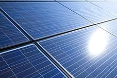 太陽光・オール電化